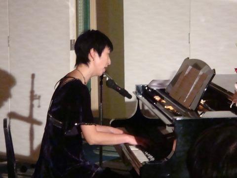 横山先生2