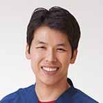 スタッフ紹介:インプラント・顎...